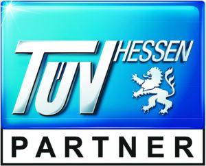 TÜV Hessen Partner